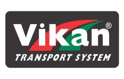 VIKAN transport system