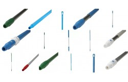 - Ручки