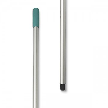 Алюминиевая рукоятка с резьбовым соединением