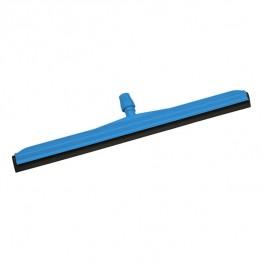 TTS, Сгон для пола пластик (полипропилен)
