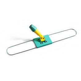 TTS, Держатель (флаундер) для сухой уборки, рамка