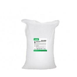 PROFIT DE-ICER, антигололёдный реагент 25кг