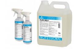 Flox – освежители воздуха и нейтрализаторы запаха (эффективная защита от запаха)