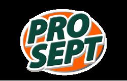 PROSEPT, профессиональные моющие средства