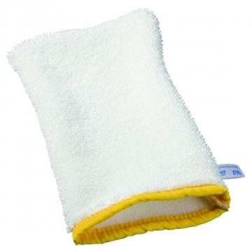 Моп - рукавица Ceran , с закрытой петлёй