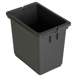 TTS Ведро пластиковое, 6 л